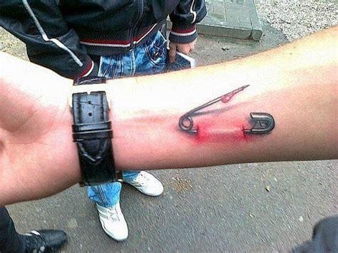 imagenes impresionantes de tatuajes impresionantes tatuajes 3d arte