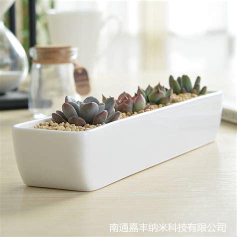 ingrosso vasi ceramica acquista all ingrosso bianco ceramica vasi di