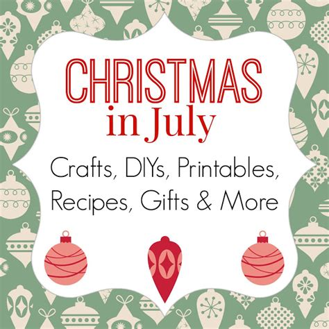 printable christmas in july cards make these easy freehand diy tile coasters for christmas