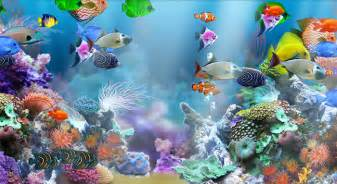 50  Best Aquarium Backgrounds to Download & Print   Free & Premium