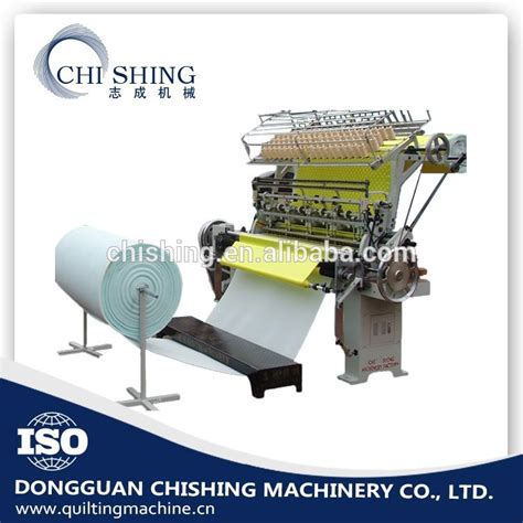 Cheap Arm Quilting Machine by China Suppliers Wholesale Precise Quilting Machine China Innovative Products For Sale Buy