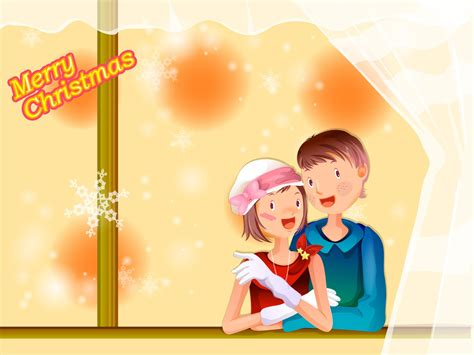 merry christmas  love wallpapers hd wallpapers id