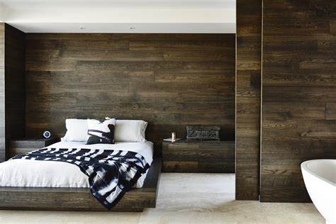 paredes interiores 5 materiales para revestimientos interiores construir tv