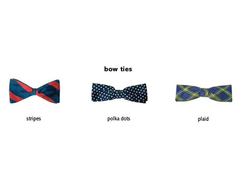bow tie noun definition pictures pronunciation and