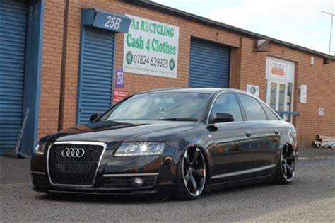 audi a6 modified modified audi a6 modifiedcars4sale com