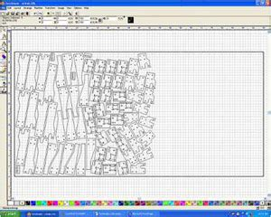 Torchmate Cad Cam With Clip Art Amp Professional Text