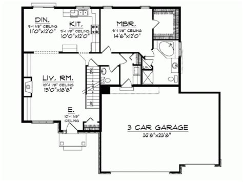 shared bathroom floor plans house plans with shared bathroom