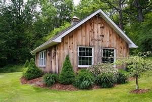 large sheds build large garden shed storage shed roof constructionfreepdfplans freeshedplans