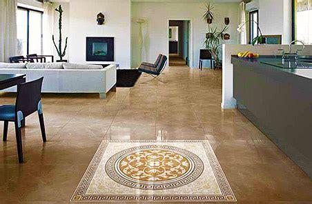 pavimenti e rivestimenti showroom ferrara emilia bagni di lusso pavimenti