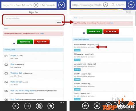 download mp3 album uc tips แนะนำการดาวน โหลดเพลง mp3 แบบง ายๆผ านแอพ uc