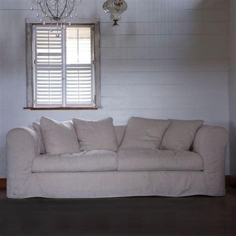 rachel ashwell sofa 116 best rachel ashwell images on pinterest shabby chic