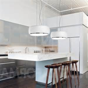 modern designs of kitchen ceiling lights types of