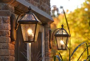 Install Wall Sconce Tips Before Purchasing Outdoor Wall Lighting