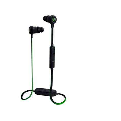 Headset Razer Hammerhead razer hammerhead bt in ear headset price in bangladesh tech