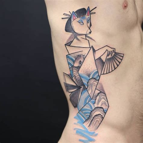 323 best european tattoos images on pinterest portugal