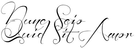 tattoo font generator ambigram 25 best ideas about tattoo lettering generator on
