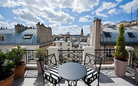 best hotels in paris top 10 the best hotels in paris city centre telegraph