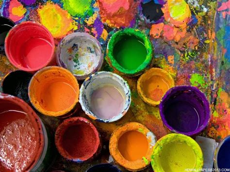 wallpaper computer art art desktop wallpaper high definition wallpapers high