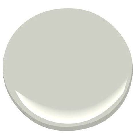 20 best images about paint colors on hale navy hardie and revere pewter