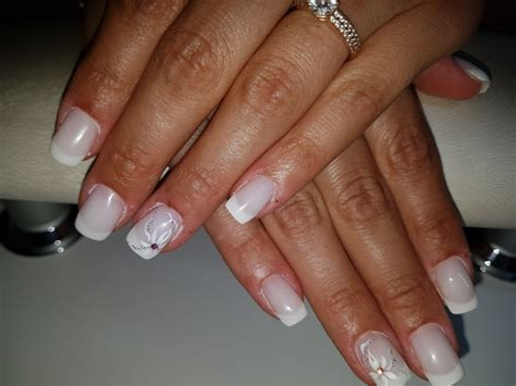 Design Naglar by Nageldesign Nails