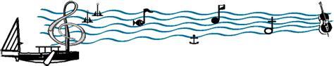 boat names in italics boats
