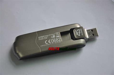 Usb Modem why huawei e398u 11 4g lte fdd usb modem is