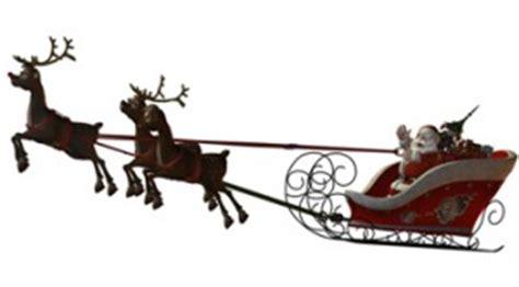 Beschwerdebrief Floskeln Weihnachtspost