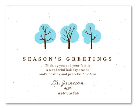 Corporate Greeting Cards - corporate season greetings cards search