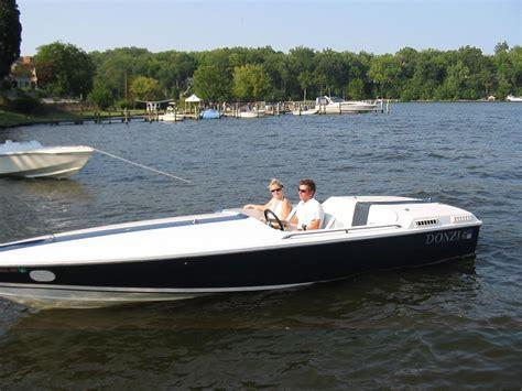 donzi boats 22 classic donzi classic f 22 s offshoreonly