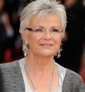 julie walters hairstyle julie walters to be honoured with bafta fellowship