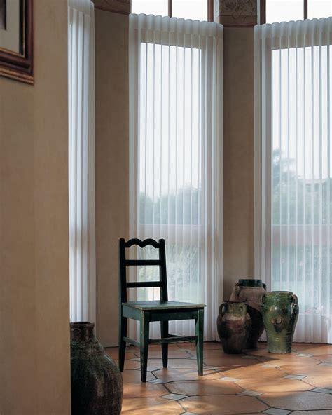 douglas curtains 17 best ideas about vertical blinds cover on pinterest