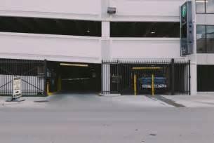 find book detroit parking downtown detroit parking