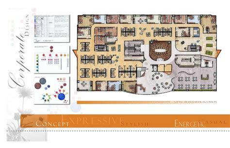 interior portfolio digital interior design portfolio