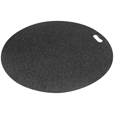 pit pad top 5 best pit pad for sale 2017 best gift tips