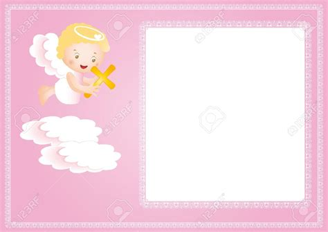bambini immagini clipart pink baptism clipart