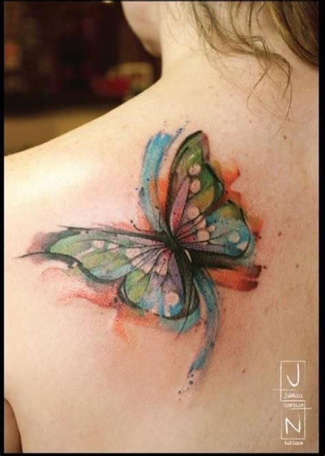 tattoo 3d em brasilia 17 best images about tats on pinterest the lorax dr