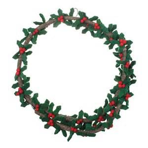 weihnachts dekoration weihnachtsdekoration akola rot gr 252 n urbanara