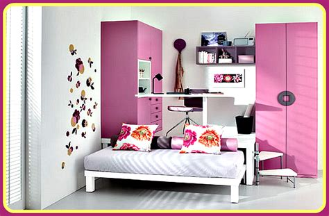 really cool bedrooms teen girl room ideas itsnicoleee