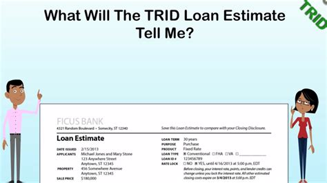 estimate house loan approval estimate house loan approval 28 images resourcephx