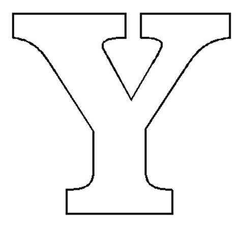 alphabet pattern in java images of the letter y letter y jpg letters of the