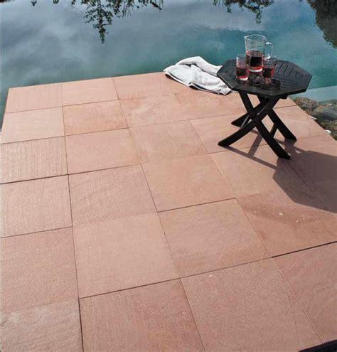 terrasse 80 x 40 ehl gehwegplatten preisliste mischungsverh 228 ltnis zement