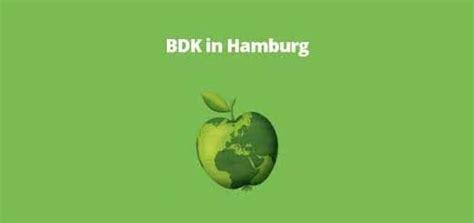 Antrag Briefwahl Hamburg 2015 Gr 252 Ner Aufbruch 2017 Antrag Zur Bdk In Hamburg Frithjof Schmidt