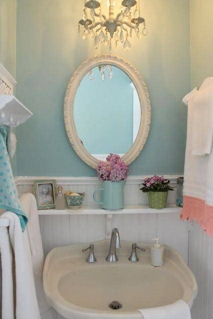 shabby chic bathroom mirrors 30 collection of shabby chic bathroom mirrors