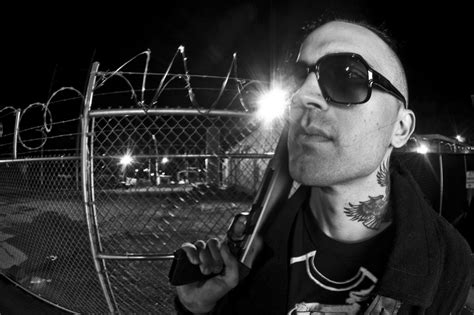 coldplay radioactive mp3 download yelawolf feat lil jon hard white cloud mp3 new jawn
