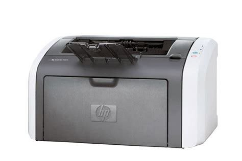 resetter hp laserjet 1010 hp laserjet 1010 1012 1015 v 5 60 1604 0 download for
