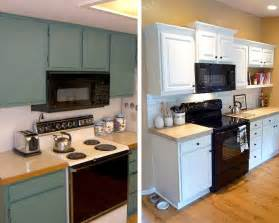 cheap kitchen remodel ideas before and after kitchen remodel photos before and after perfect office