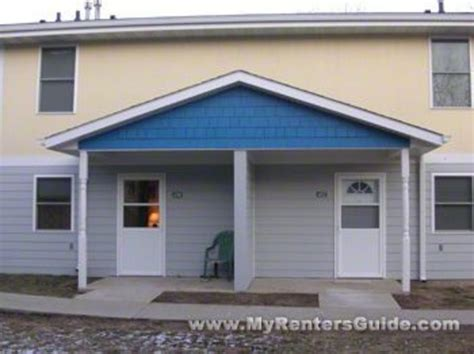 town view townhomes apartments for rent sioux city