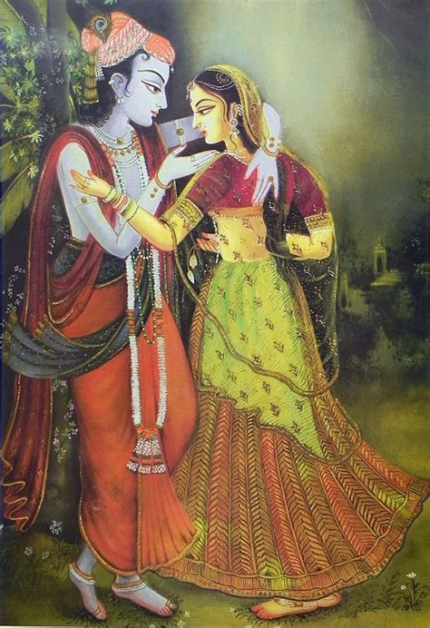 gold krishna wallpaper 113 best images about krishna and radha on pinterest