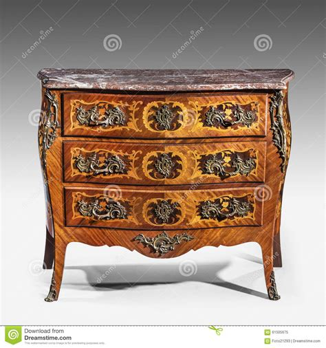 traditional bedroom furniture best liver dreams classic old original elegant vintage wooden chest of