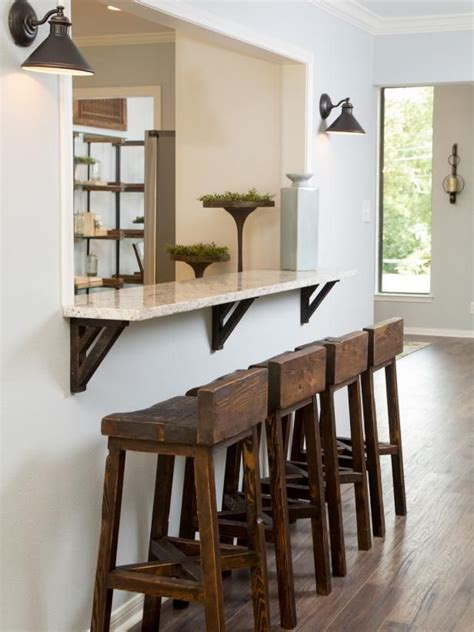 breakfast bar between kitchen and living room 25 best ideas about kitchen window bar on breakfast bar kitchen wall bar and